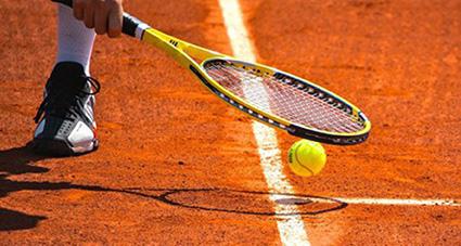 Tennis, la domenica perfetta del Tc Alghero