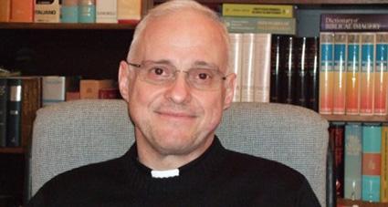 Emergenza incendi Montiferru: il Vescovo Monsignor Morfino dona 50mila €uro e attiva un fondo