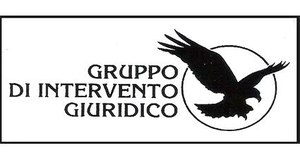 """GriG: """"Riprovano a cementificare le coste della Sardegna, avranno la risposta adeguata"""""""