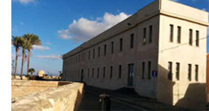 """Architettura di  Alghero seconda migliore d'Italia.  Mario Conoci : """"Dadu fondamentale risorsa per la città e per il territorio"""""""