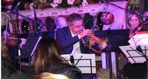 Il Time in Jazz di Paolo Fresu non verrà finanziato, l'artista: CANES DE ISTERZU (Cani da secchio)