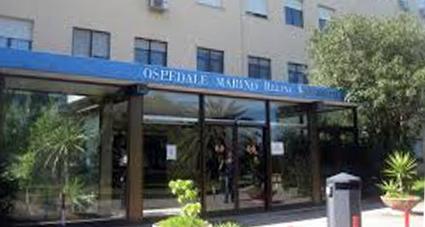 Lettera in redazione – All'interno dell'Ospedale Marino si muove un mondo, nonostante sia un Covid Hospital