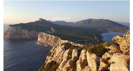 DestiMED turismo sostenibile, nuovo progetto per il Parco di Porto Conte