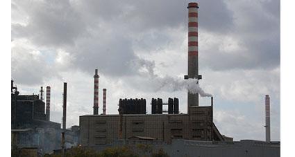 GrIG: Volete continuare con queste industrie inquinanti?