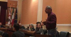 Mario Nonne sulla gestione della Posidonia: la sentenza della Corte Costituzionale non è la ragione della situazione disastrosa delle spiagge