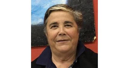 Tonina Desogos anticipa la campagna elettorale: votate persone nuove, fresche