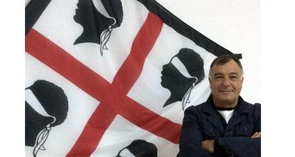 Il Psd'Az algherese contro il gruppo unico con la Lega: è una truffa semantica