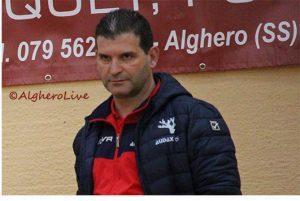 L'opinione di Antonio Baldino: non soffocate la voglia di crescita e di vita dei nostri ragazzi
