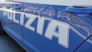 Sassari, 15 furti negli esercizi commerciali in un anno, arrestati 3 giovani sassaresi