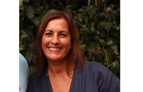"""Monica Pulina """"allarga"""" la propria Commissione, si discute di APU e suoli pubblici"""