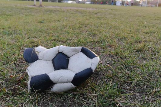 Superliga – Questo calcio, è un calcio, che al calcio, ha dato un calcio da tempo