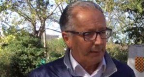 "Obra Cultural de l'Alguer, parte l'edizione 2021 della rassegna ""Encontres amb l'autor"""