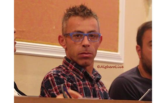 Salta la VI^ Commissione Bilancio, Giovanni Monti  tiene in ostaggio il Sindaco Conoci