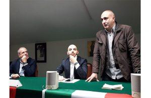 Christian Mulas ( FdI) su bollette pazze di Abbanoa: una stoccata ai cittadini algheresi