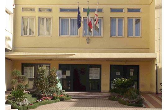 Scuola Estate 2021 parte al Tecnico Roth di Alghero
