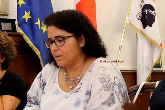 """L'Assessore Vaccaro risponde a Baldino e Mariani: """"a livello comunale non possiamo modificare quanto stabilito a Roma"""""""