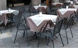 """""""Suolo Covid"""", possibilità di proroga fino al 31 dicembre"""