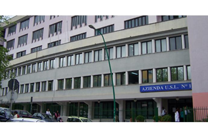 Distretto di Sassari, programmazione delle attività di screening per la prevenzione del tumore al seno