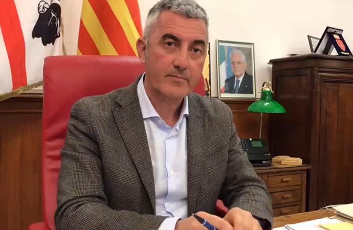 Covid Alghero, si confermano in calo i positivi, inviariate le quarantene