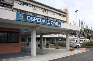 """L'assurdità nell'Ospedale di Alghero: """"c'è un Reparto di Terapia intensiva pronto ma chiuso"""""""