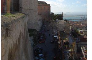 Promozione e utilizzo del pane fresco, presentazione domani a Cagliari, una iniziativa di Confartigianato