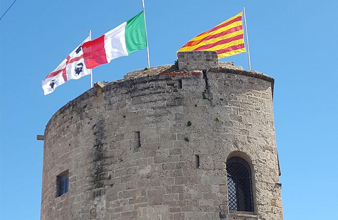 Politiche linguistiche, al via il progetto Cuina de l'Alguer