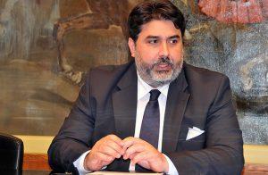 """Curva contagio in forte crescita, il Presidente Solinas pronto a un lockdown, uno """"Stop&Go"""" di 15 giorni"""