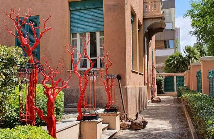 Notte Europea dei Musei anche ad Alghero, ingressi a 1 euro