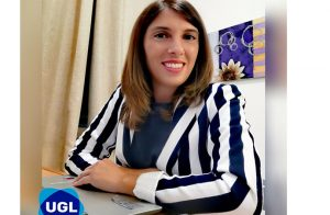 """Alessandra Serra (UGL Nuoro): """"Scuole nel caos! Nessuna Dad per gli alunni in quarantena""""!"""