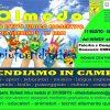Il Comune di Olmedo ha aprovato il Centro Estivo Ludico Ricreativo, al via le adesioni