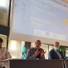 Fondazione, Med Gaims entra nel vivo con l'hackaton online il 24-25 Ottobre