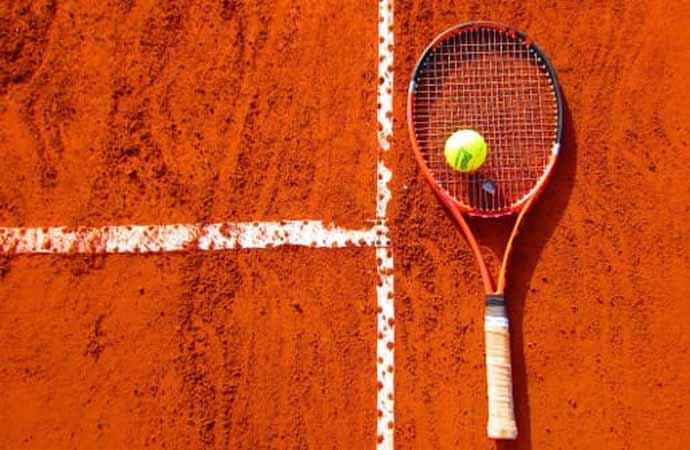 Tc Alghero, il campionato femminile di serie C inizia con una sconfitta