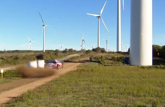 """Rally Italia Sardegna 2021 , attività Green"""" dell'Aci sport, oggi la presentazione"""