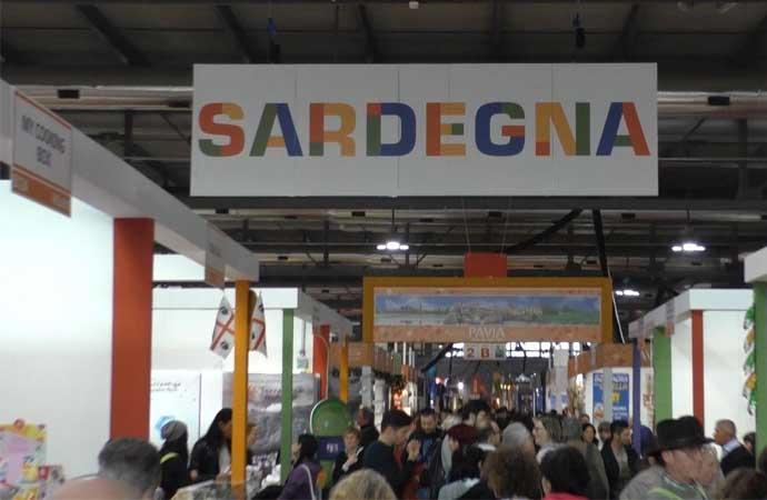 Confartigianato Sardegna scrive all'Assessore Chessa, fiere annullate: panico tra le imprese isolane