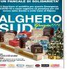 """Il CdQ Alghero Sud promuove il """"Pancale di solidarietà"""": regalare un sorriso e dire grazie"""
