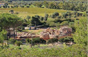 Nuraghe Palmavera, 150 milaeuro per migliorare la fruibilità turistica del sito
