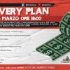 Il manifesto sardoeAladinPensieroorganizzano unseminario web sul Recovery Plan