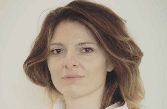 """Sabato 29 maggio alla libreria di Sassari Messaggerie sarde, l'incontro con Stefania Prandi, autrice del libro """"Le conseguenze. I femminicidi e lo sguardo di chi resta"""""""