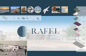 Il Rafel sarà sempre il Rafel, una seconda vita green oriented