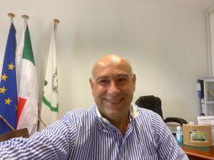 Tore Piana (EpI): appalto servizio trasporto ambulanze sospetto l'Aou sospenda la procedura