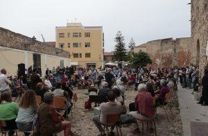 Sabato ad Alghero una marcia per liberare e difendere Punta Giglio
