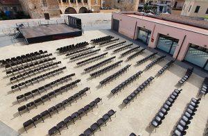 Da oggi è possibile diventare sponsor degli eventi della città di Alghero, ecco come
