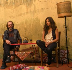 """Mediterranea. Culture, scambi, passaggi""""  Ad Alghero arriva il nuovo festival targato AES"""