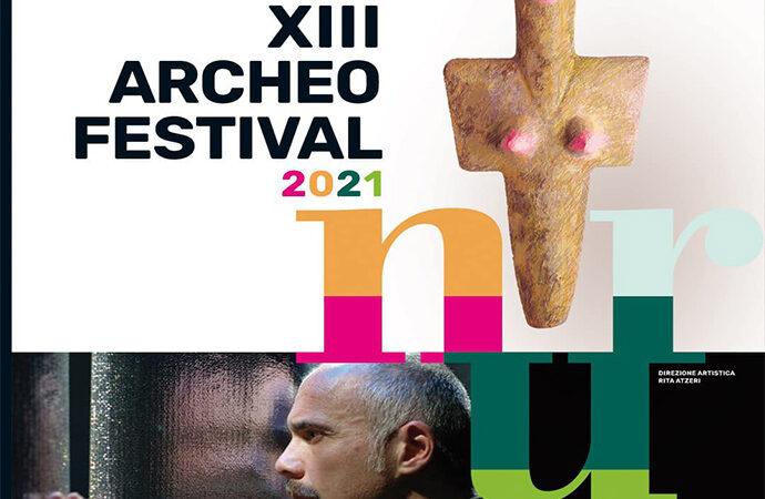 Tortolì – Il NurArcheofestival fa tappa al complesso archeologico S'ortali e su Monti