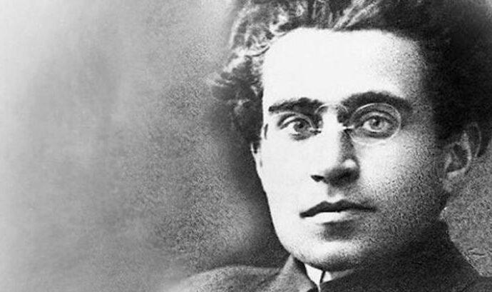 """Gramsci ritorna al Liceo Dettori di Cagliari, ecco """"le riviste ritrovate"""""""