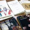 Edicions de l'Alguer presenta Cavidani alguerés : parole, suoni e profumi nel Settembre algherese