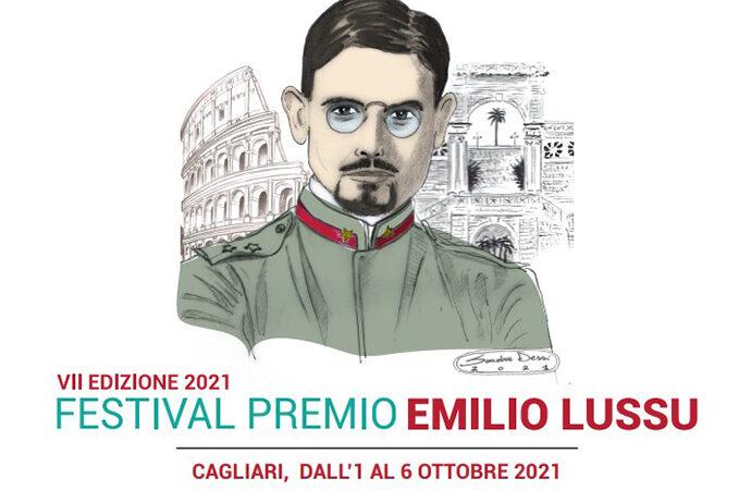 Premio Lussu, ecco  i nomi delle cinquine finaliste, la proclamazione dei vincitori si terrà a Cagliari il