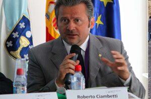 Arresto  Puigdemont – Il Presidente del Consiglio Regionale del Veneto: La Sardegna, Alghero di lingua catalana, incolpevole scenario di una palese ingiustizia