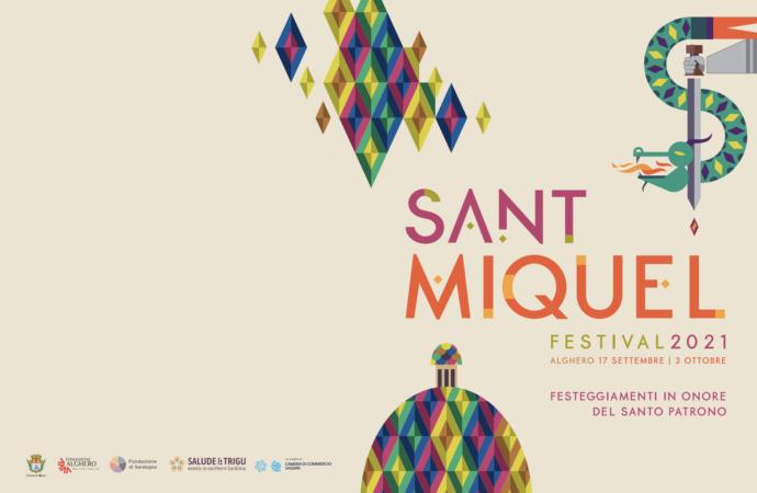 Sant Miquel Festival 2021, lunedì 6 settembre al Quarter conferenza di presentazione