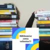 La Biblioteca Fraternita di Misericordia cerca nuovi volontari, appello della Bibliomise